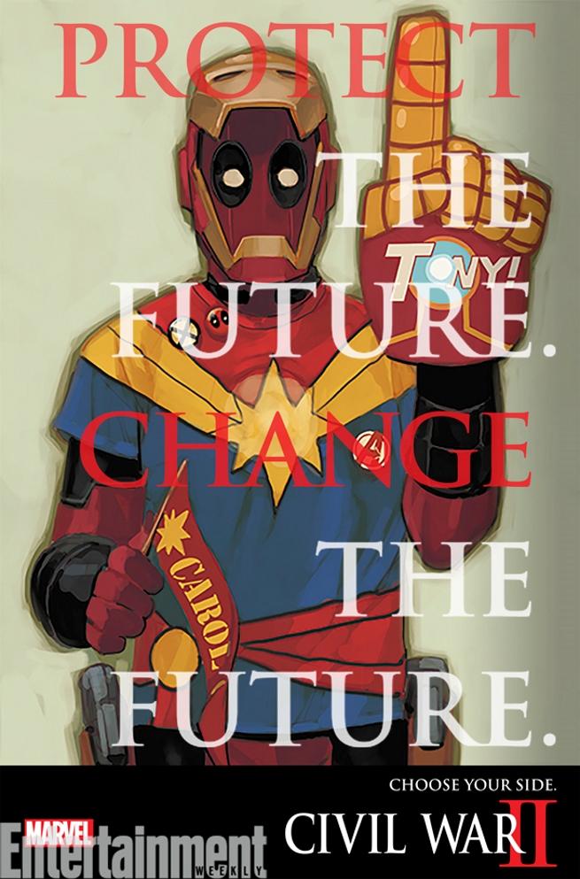 the-opposing-teams-in-marvels-civil-war-ii-comic-series-have-been-set12.jpg