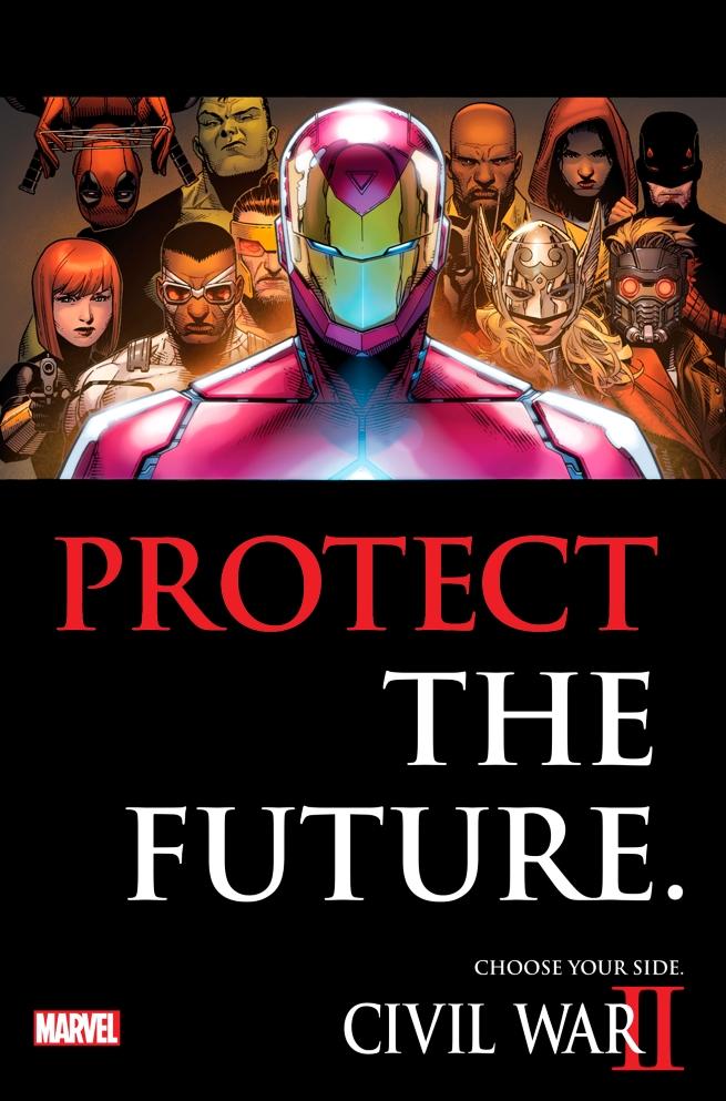 the-opposing-teams-in-marvels-civil-war-ii-comic-series-have-been-set15.jpg