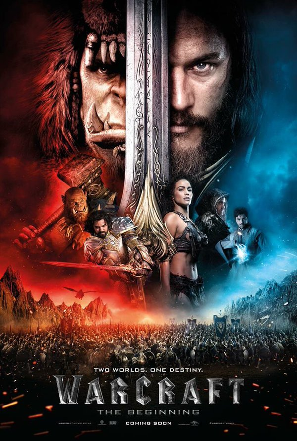 new-tv-spot-for-warcraft-war-is-coming