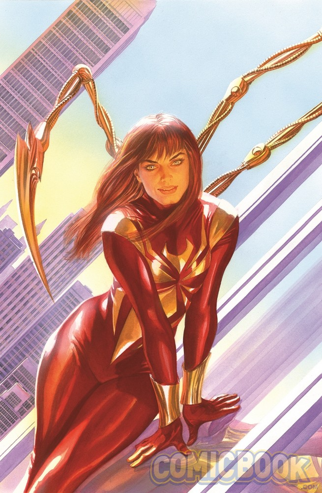 mary-jane-suites-up-in-iron-spider-armor-on-amazing-spider-man-15-cover-art
