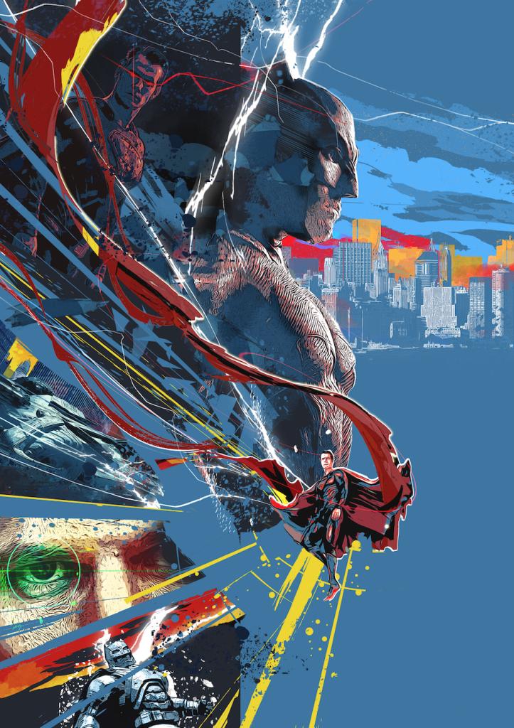 batman comics full collection pdf