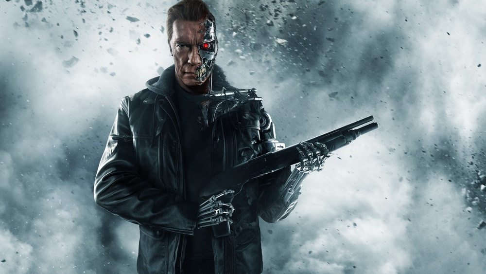 arnold-schwarzenegger-says-another-terminator-sequel-will-happen-social.jpg?format=1000w