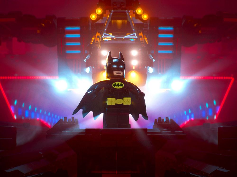 first-photos-from-the-lego-batman-movie