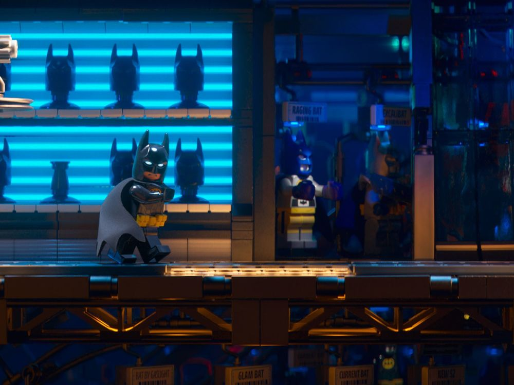 first-photos-from-the-lego-batman-movie1