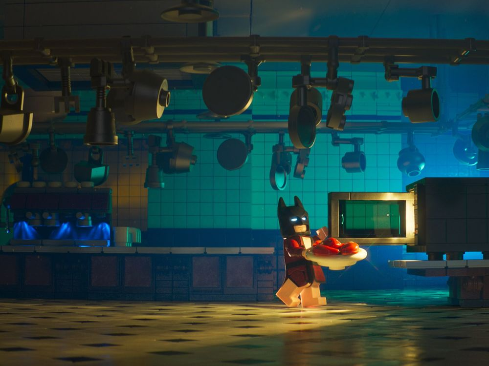 first-photos-from-the-lego-batman-movie3