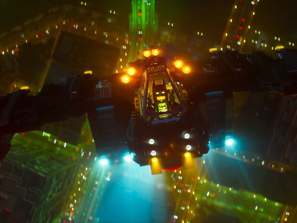 first-photos-from-the-lego-batman-movie7