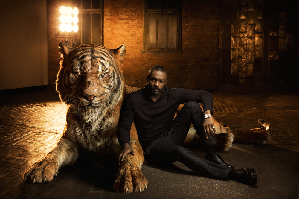 the-jungle-book-cast-pose-with-their-animal-characters-in-photo-series1