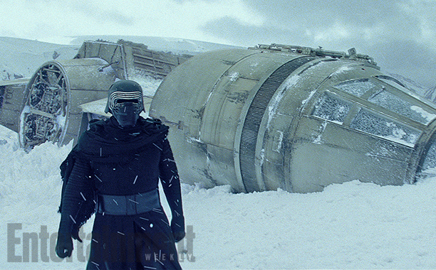 new-deleted-scene-info-and-images-from-star-wars-the-force-awakens3