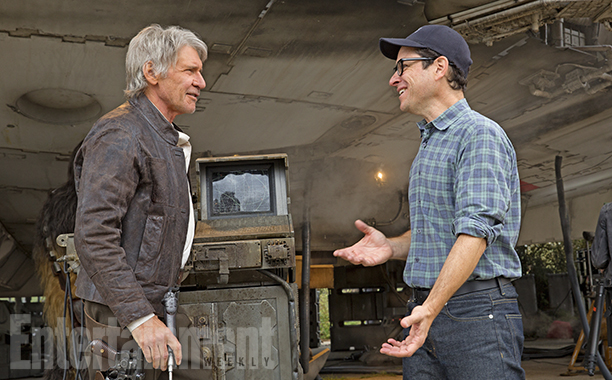 new-deleted-scene-info-and-images-from-star-wars-the-force-awakens6