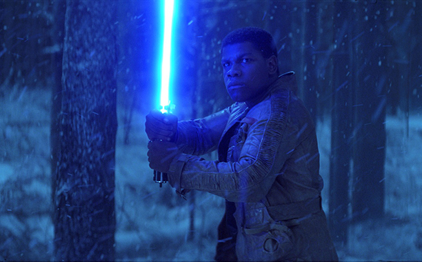 new-deleted-scene-info-and-images-from-star-wars-the-force-awakens8