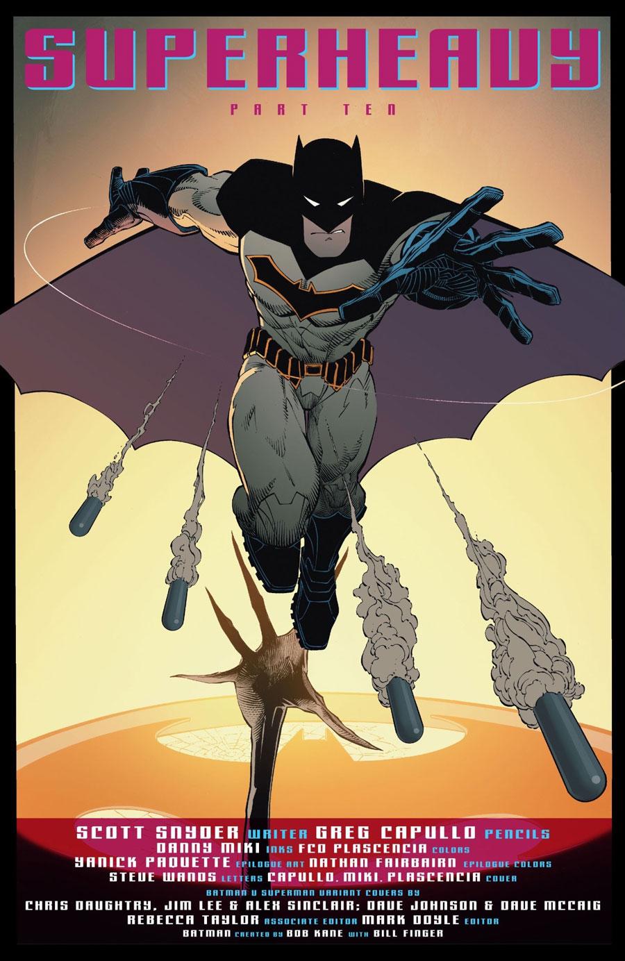 batman-gets-a-new-costume-in-batman-50