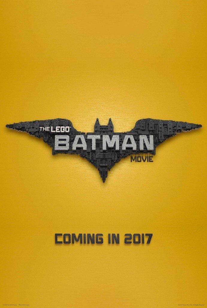 the-dark-knight-gets-silly-in-the-lego-batman-movie-teaser-trailer