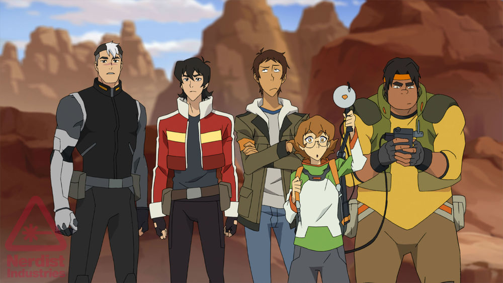 awesomely-kickass-trailer-and-images-voltron-legendary-defender