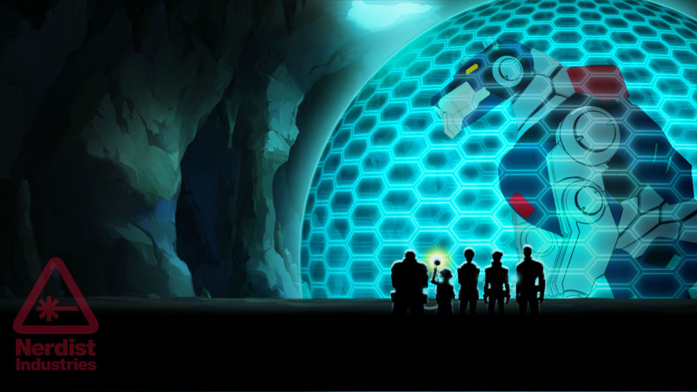 awesomely-kickass-trailer-and-images-voltron-legendary-defender1