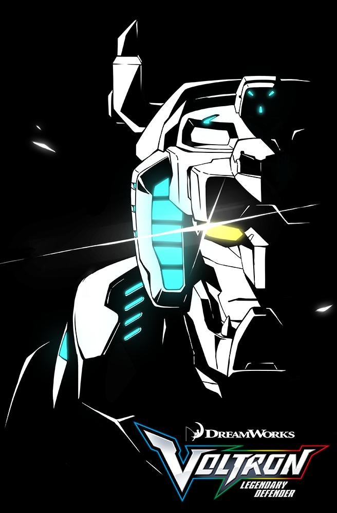 Voltron-legendar-defender-poster-super-rad