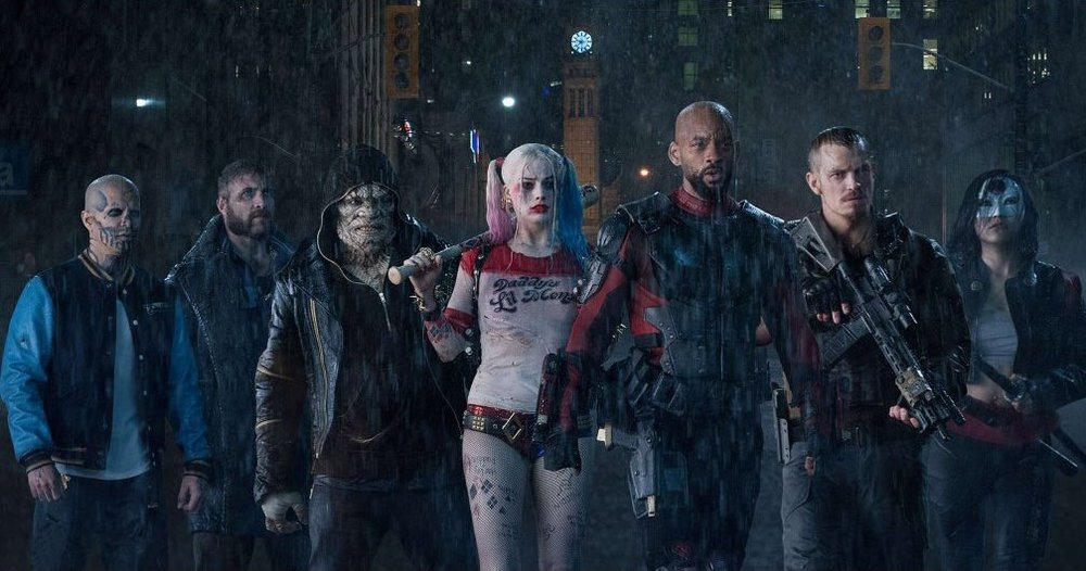international-suicide-squad-trailer-with-new-footage-and-photos-released