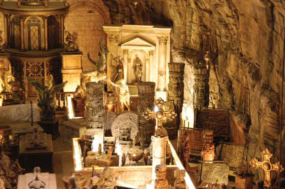 archeological-mysteries/discoveries-that-could-spark-indiana-jones-next-adventure
