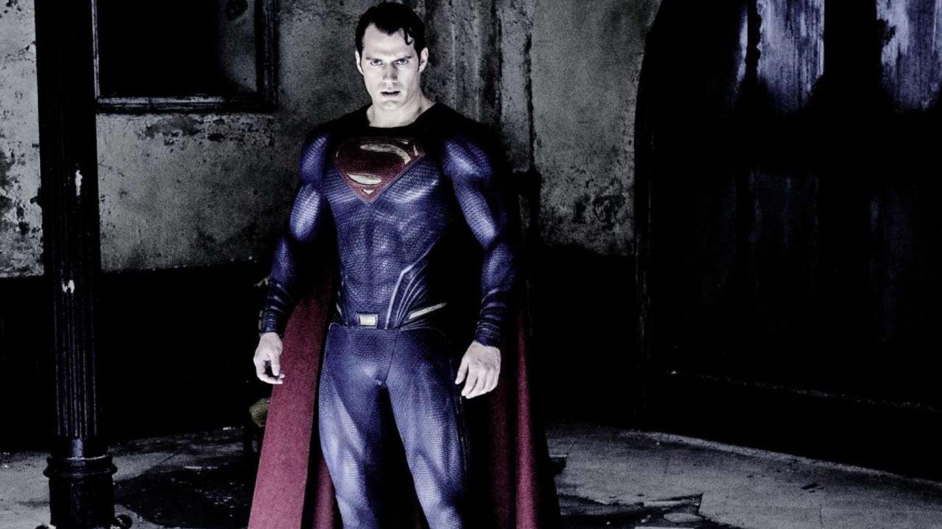 superman vs batman wiki