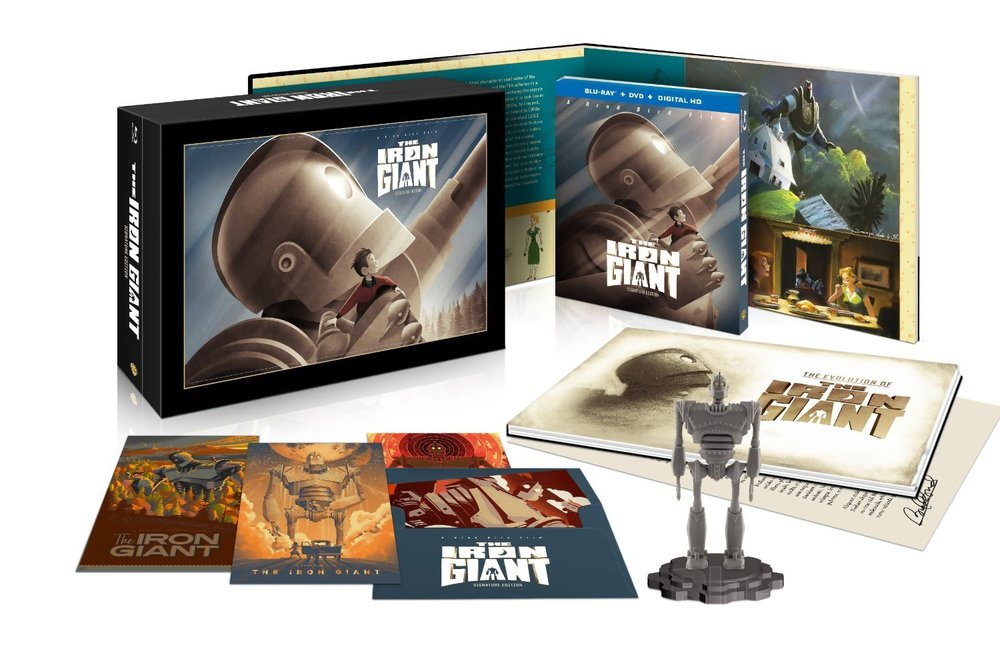 the-iron-giant-is-finally-being-released-on-blu-ray1