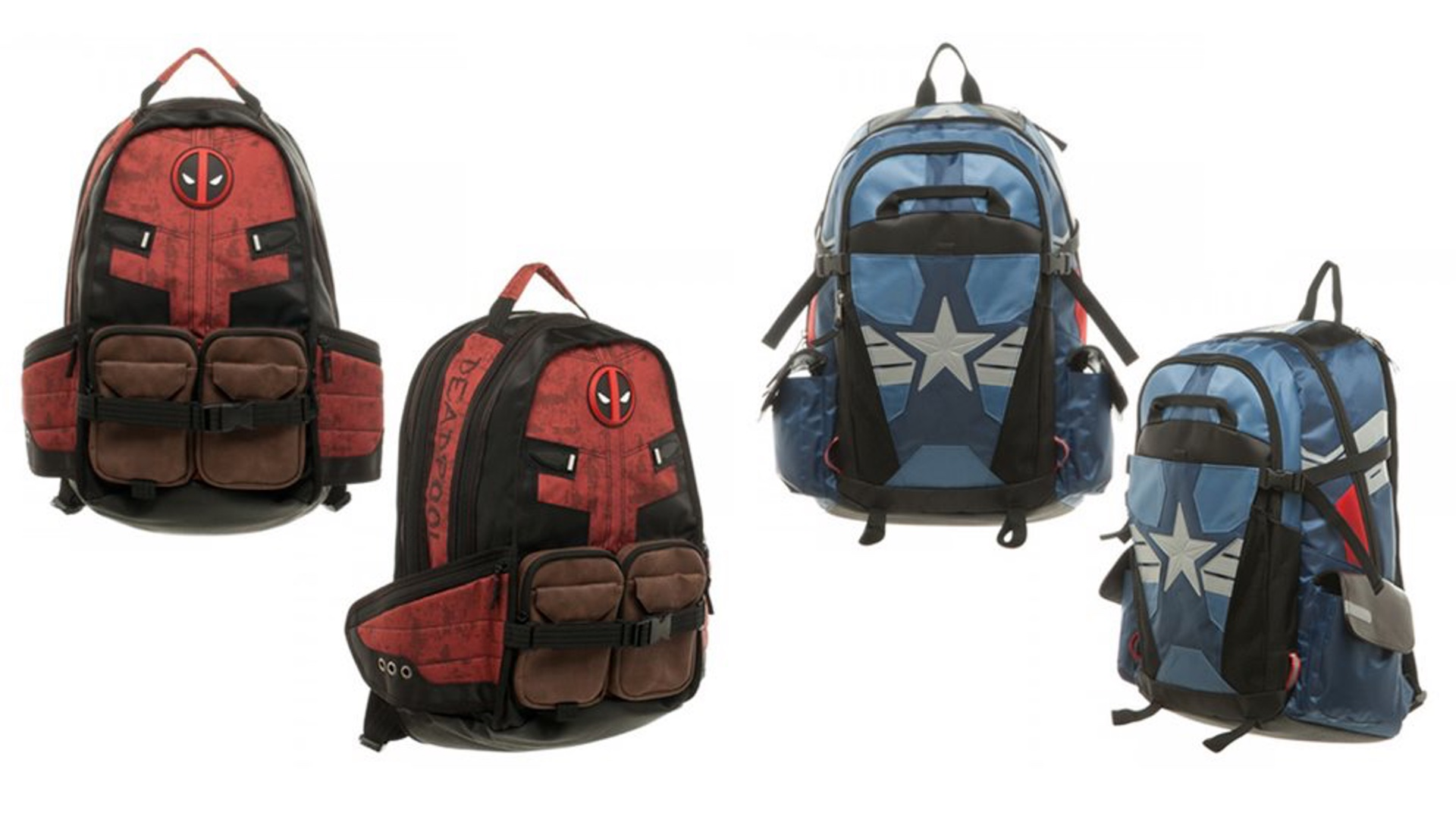 black backpacks price malaysia best backpack bag marvel avengers inches infinity school shop in colour kids war