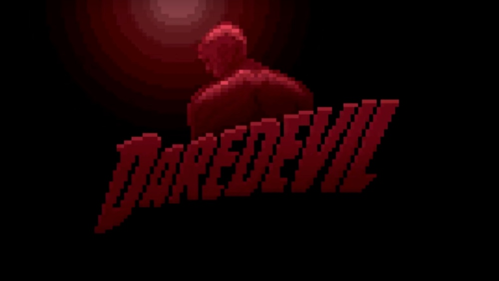 daredevils-opening-remade-in-the-style-of-an-8-bit-video-game