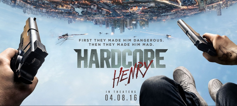 review-hardcore-henry-was-wonderfully-insane2
