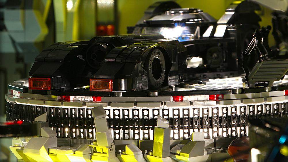 LEGO Batcave 3.jpg