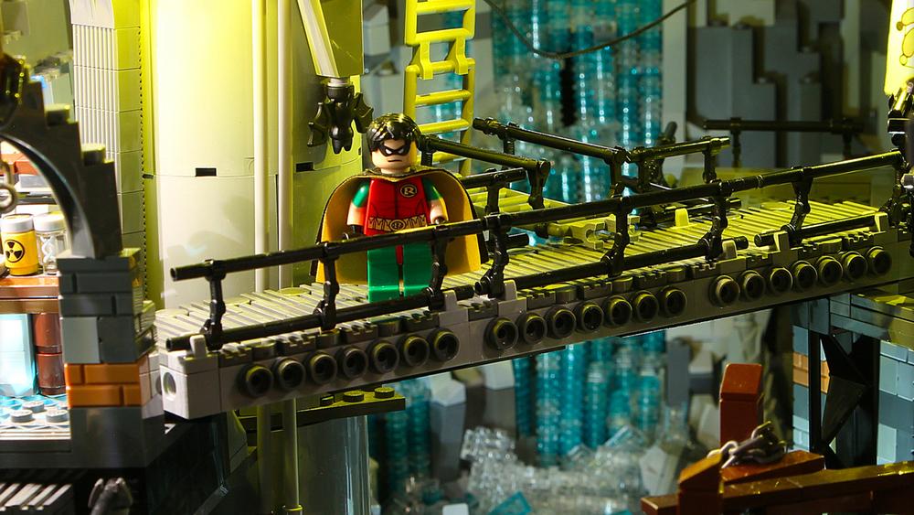 LEGO Batcave 2.jpg