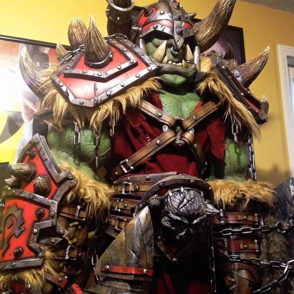 Orcs! Hd Full Movie Download