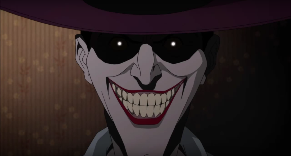 first-teaser-trailer-for-batman-the-killing-joke-animated-film-and-a-featurette