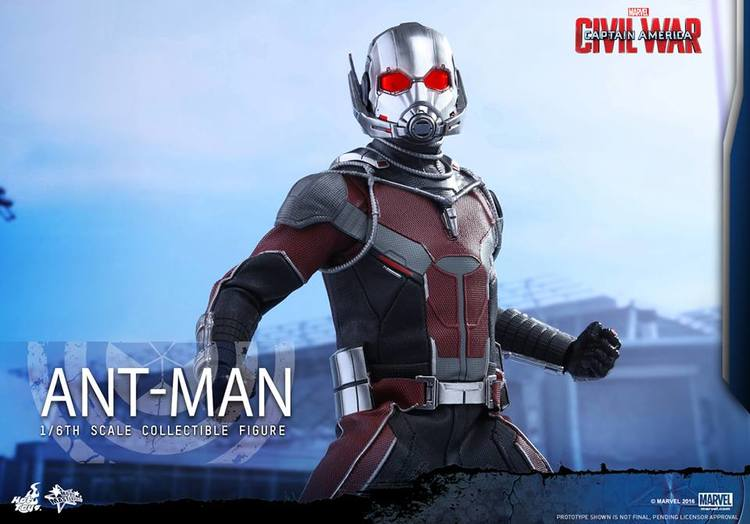 hot-toys-shows-off-captain-america-civil-war-ant-man-action-figure
