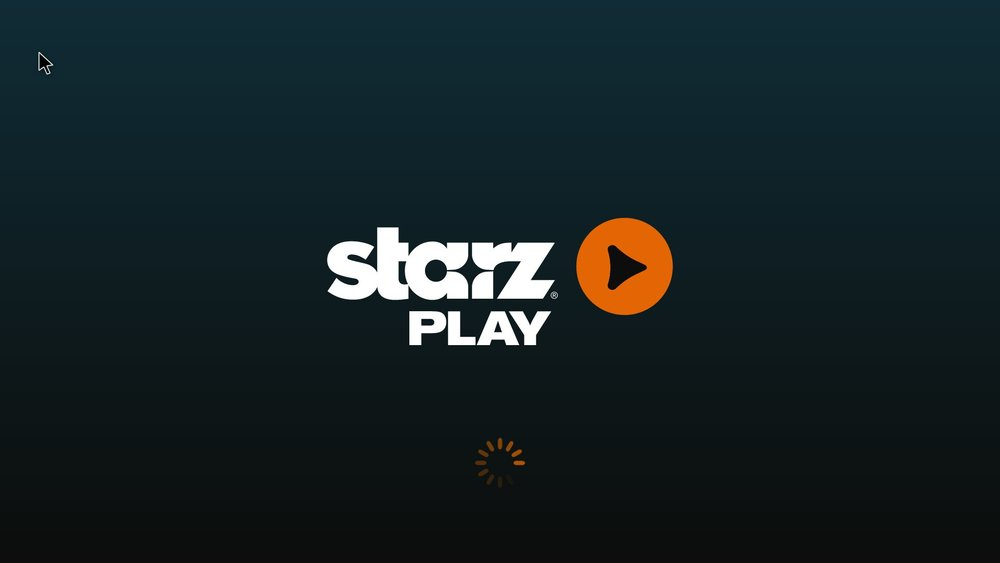 starz-jumps-on-the-streaming-bandwagon-for-899-a-month-social.jpg