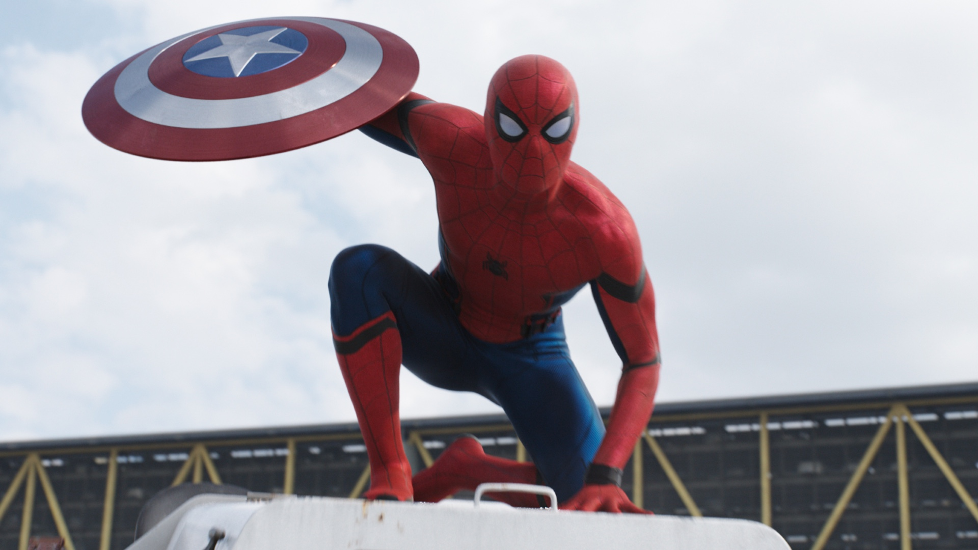 sony pictures registers more spider man movie domain names geektyrant