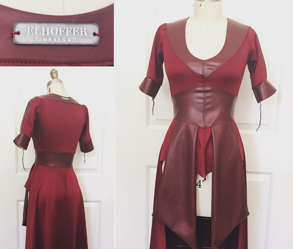 custom-made-scarlet-witch-inspired-dress-by-elhoffer-designs