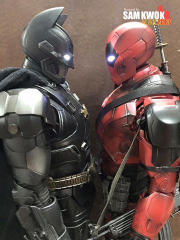 batman-iron-man-and-deadpool-iron-man-face-off-in-custom-made-action-figures