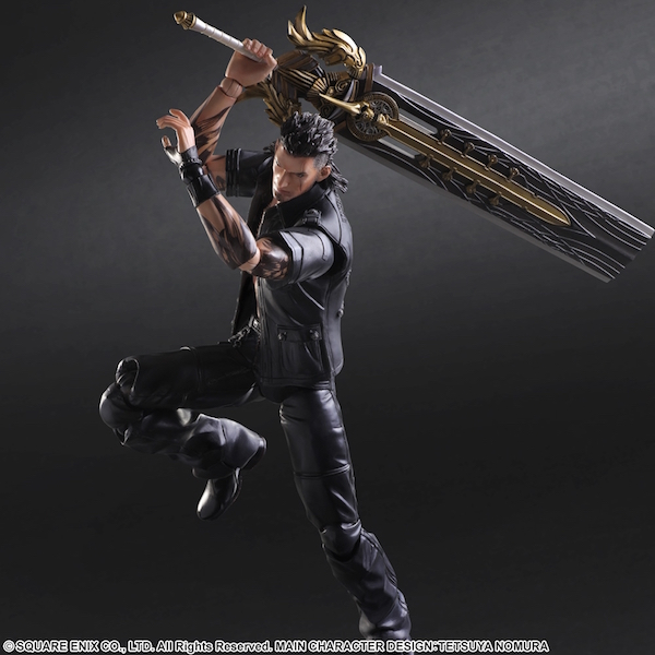 Play-Arts-Kai-Final-Fantasy-XV-Gladiolus-005.jpg