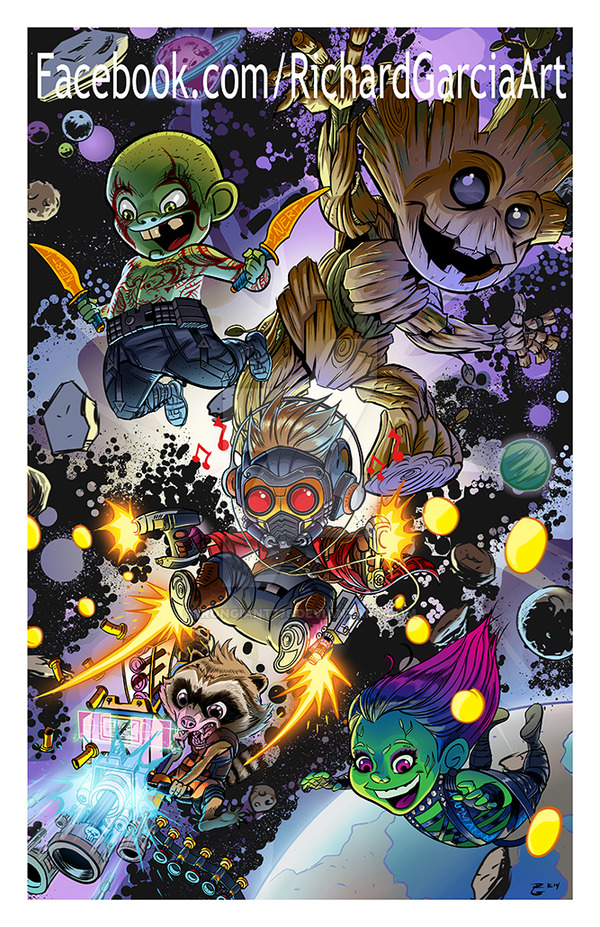 lil__guardians_by_irongiant775-d7tqm6e.jpg