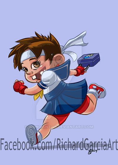 lil__scrap_fighter_sakura_by_irongiant775-d7k9vd9.jpg
