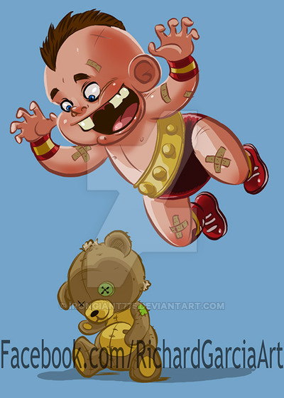 lil__scrap_fighter_zangief_by_irongiant775-d7k9vi1.jpg