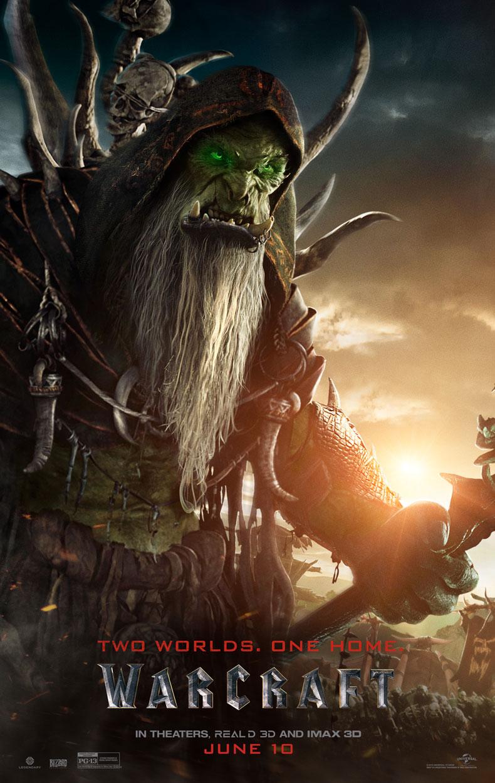 Warcraft-Kick-ass-989
