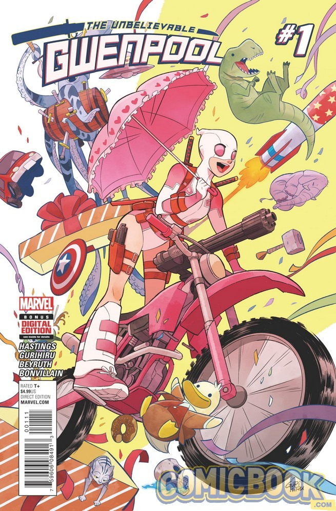 marvel-comics-releases-preview-and-art-for-gwenpool-1