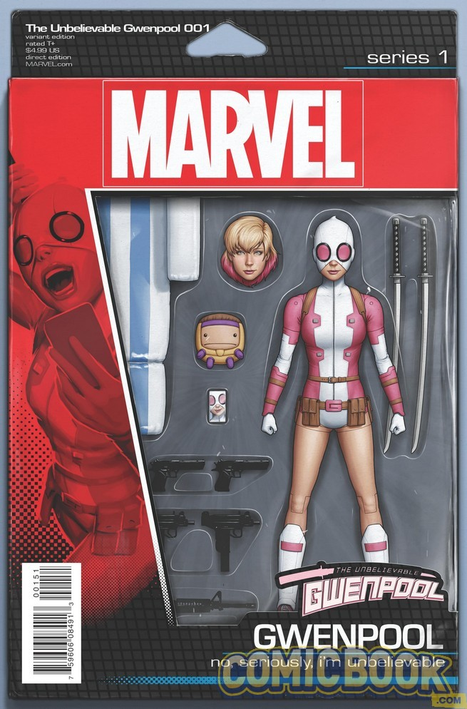 marvel-comics-releases-preview-and-art-for-gwenpool-15