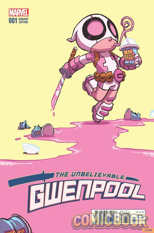 marvel-comics-releases-preview-and-art-for-gwenpool-16