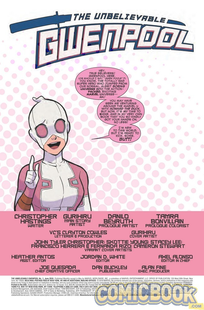 marvel-comics-releases-preview-and-art-for-gwenpool-18