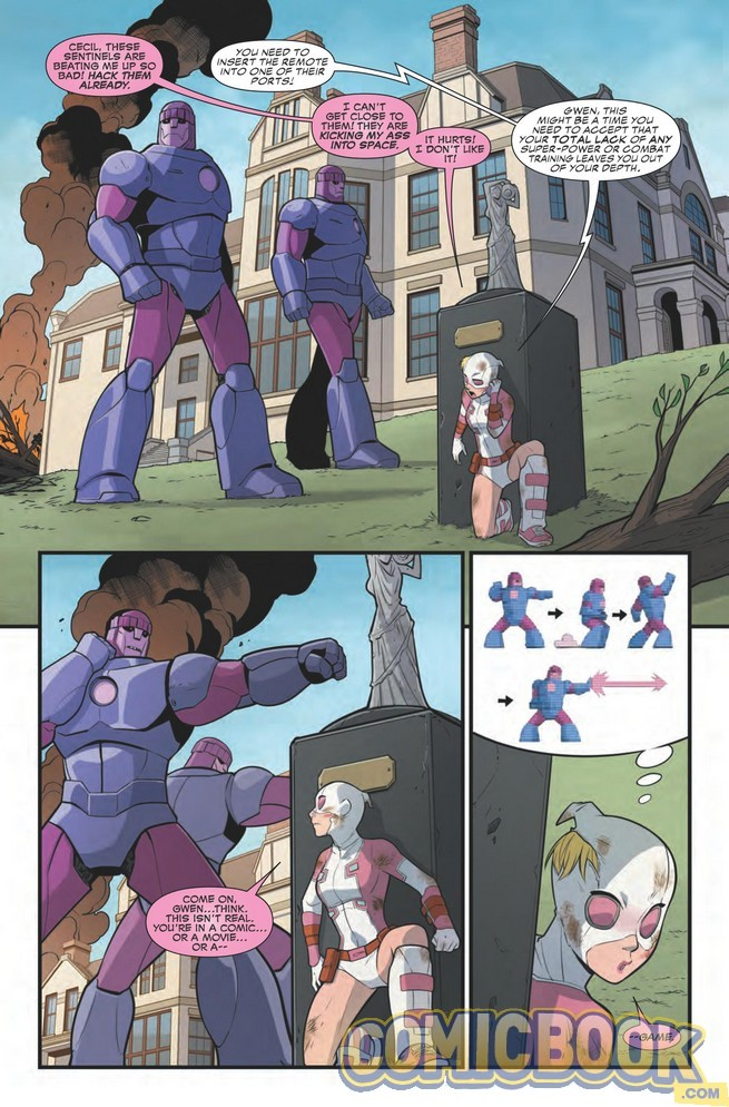 marvel-comics-releases-preview-and-art-for-gwenpool-19
