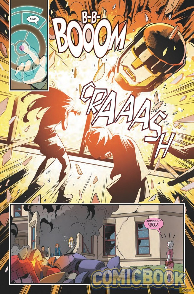 marvel-comics-releases-preview-and-art-for-gwenpool-112