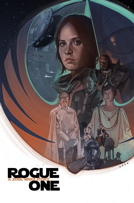 rogue-one-a-star-wars-story-fan-poster-by-phil-noto