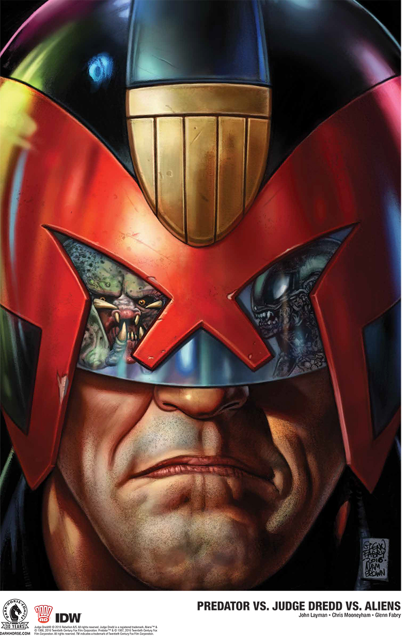 first-look-at-predator-vs-judge-dredd-vs-aliens-comic-crossover