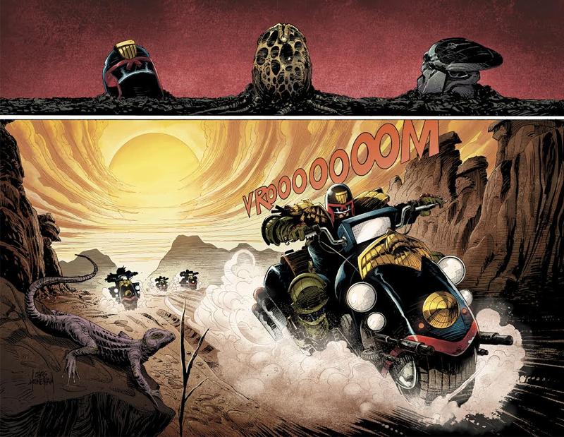 first-look-at-predator-vs-judge-dredd-vs-aliens-comic-crossover3