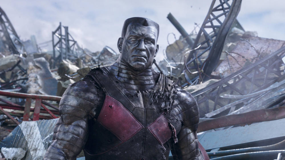 alternate-colossus-character-design-for-deadpool